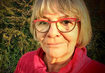 Brigitte Krupp