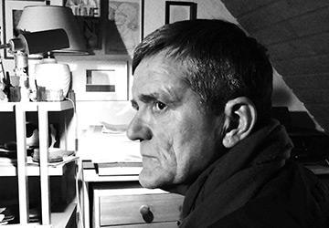 Udo Petrick