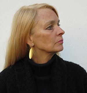 Doris Brück