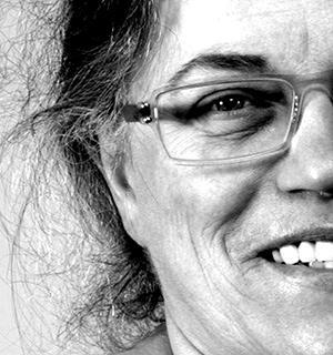 Petra Katharina Engel