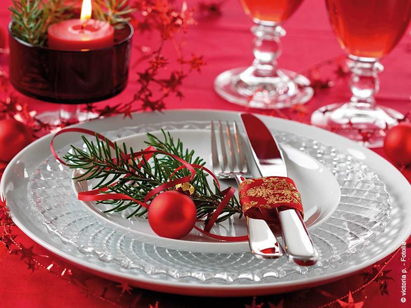 Weihnachten an der Ostsee - Kühlungsborn