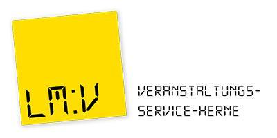 LM:V Veranstaltungsservice Herne