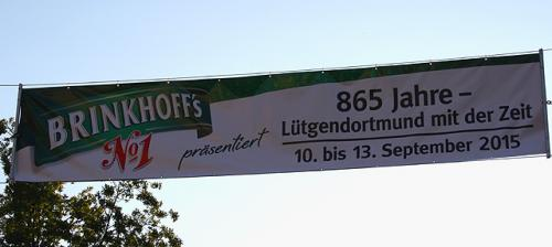 Lütgendortmund