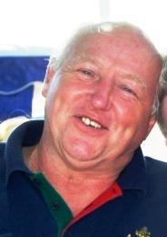 Udo Fülling