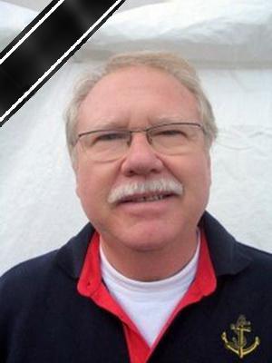 in memoriam: Dieter Künne