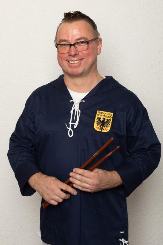 M. Hötteler, Schlagzeug, Snare Drums