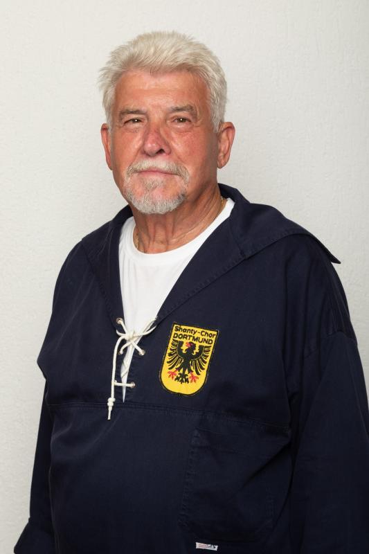 Günter Ebert